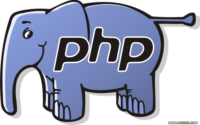 PHP7+MYSQL5.6+NGINX1.9+HTTPS/2环境安装