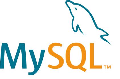 MYSQL使用集锦