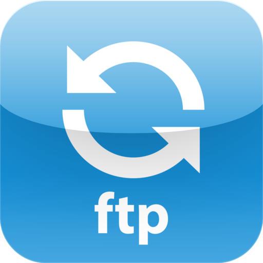弃用VSFTP改用pure-ftpd