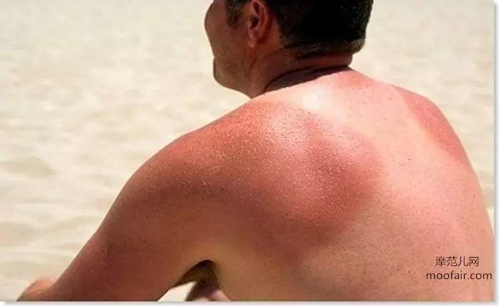 想预防皮肤衰老,你一定不能忽视这 7 个关键