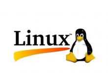 Linux问题集锦